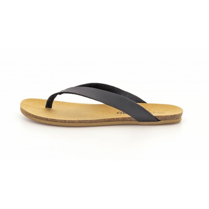 Duuo - Tiras 03, verganer Flip Flop