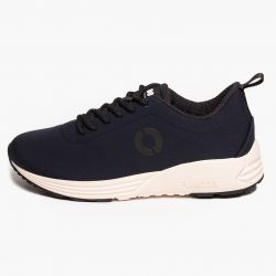Ecoalf - Oregon Deep Navy AW20