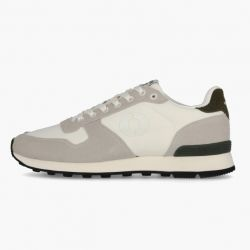 Ecoalf - Yale Cream for Women AW20