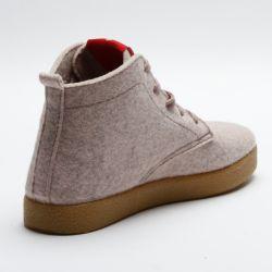 Grand Step Shoes - Adam Recycelt Mexican Multi