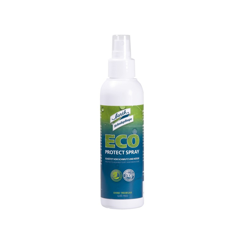 Barth Schuhbandl - Eco Protect Spray