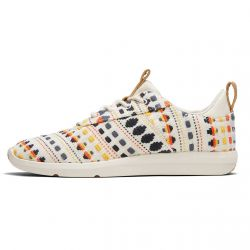 Toms - Cabrillo Sneaker Multi Global