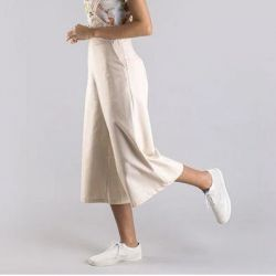 """Ahimsa - veganer Sneaker """"Wave"""""""