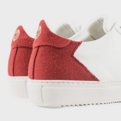 Subtle - Epsilon Blanco Rosso