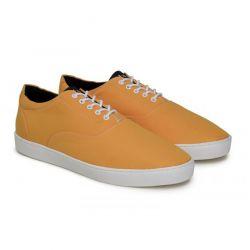 Ahimsa - Wave Yellow