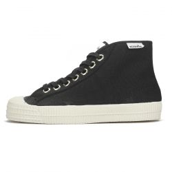 Novesta - Star Dribble Black
