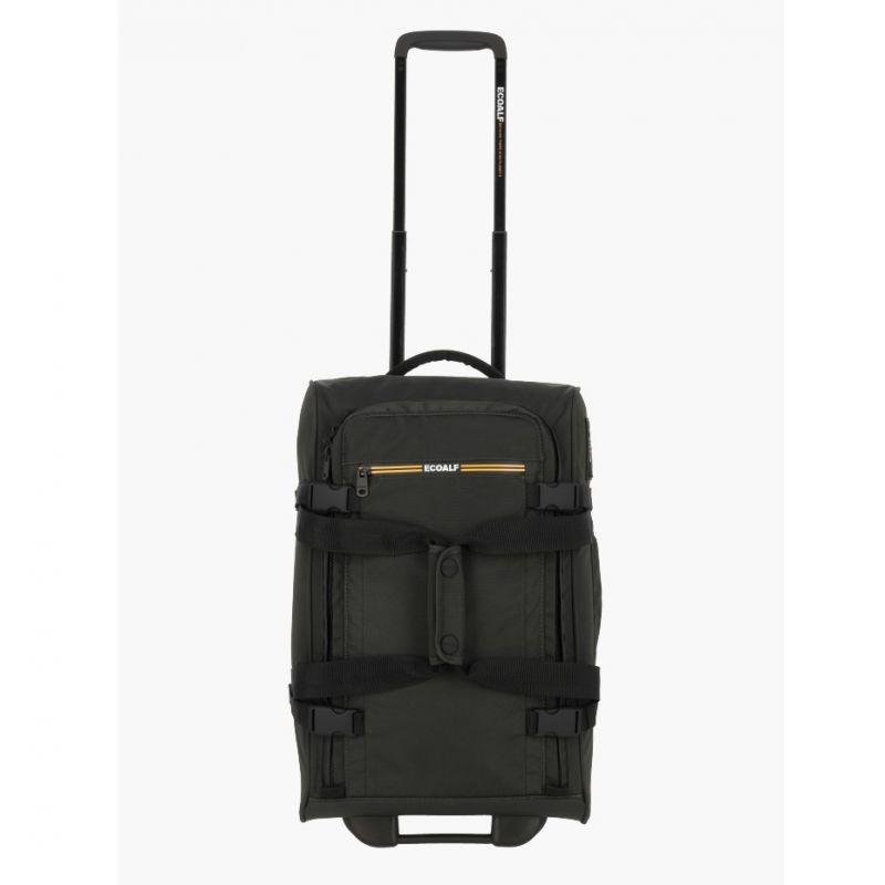 Ecoalf - Travel-Bag