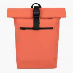 Ecoalf - Ginza Ginger Backpack