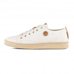 Beflamboyant - Life Sabbia, veganer Sneaker