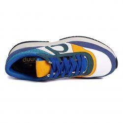 Duuo - Multi Sneaker