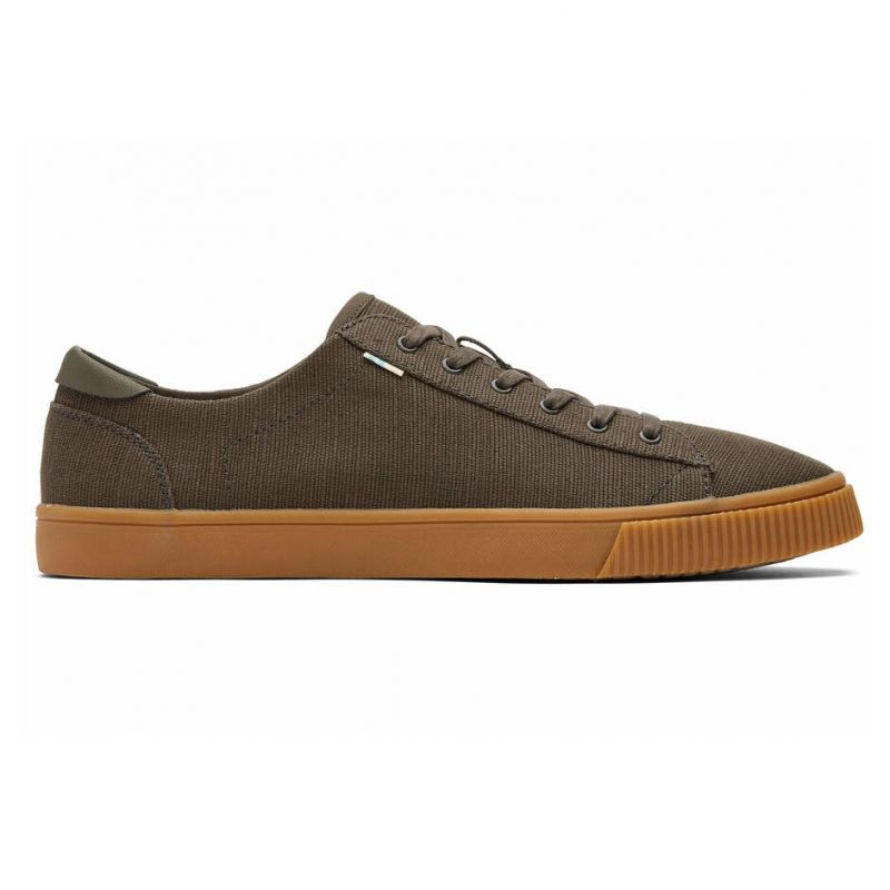 Toms - Carlson Olive