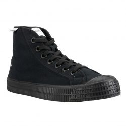 Novesta - Star Dribble All Black