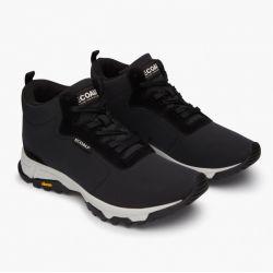 Ecoalf - Chronos Wander-Sneaker