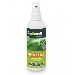 Collonil - Organic Protect & Care - 200ml