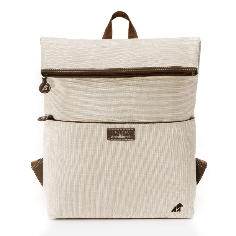 Miomojo - Essential Backpack Sand