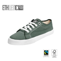 Ethletic - Fair Skater Classic Reseda Green