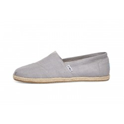 Toms - Blue Aster Space Dye