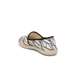Grand Step Shoes - Evita Colorblind22