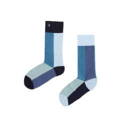 Solosocks - Holscher Duo Crew