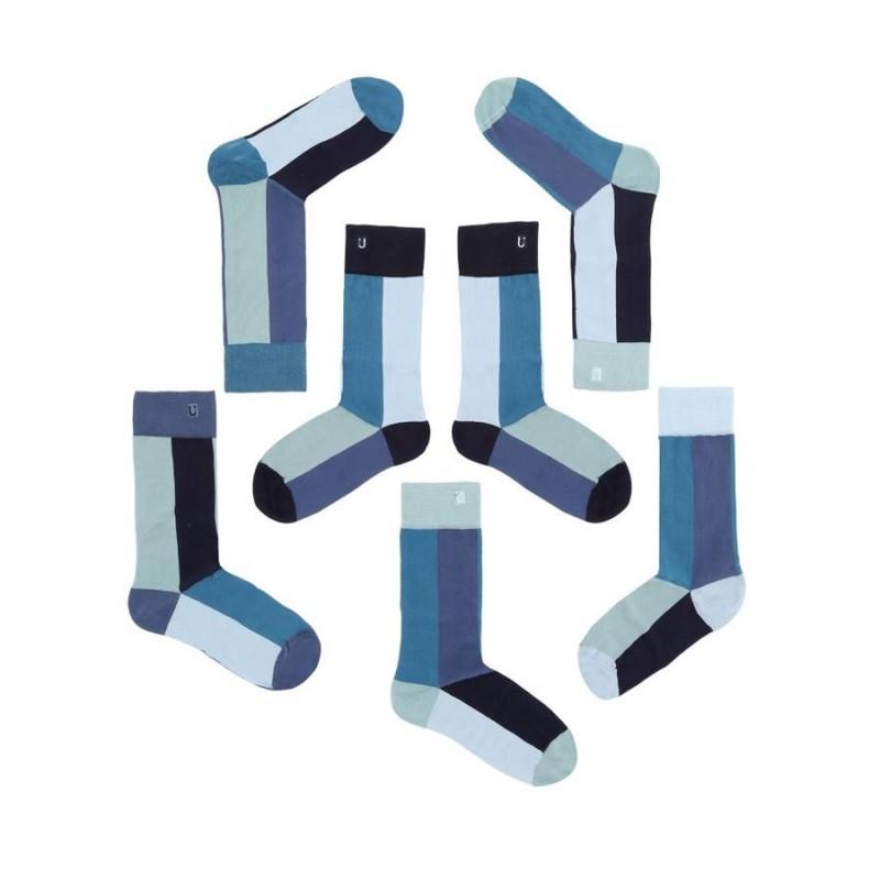 Vegane Socken von Solosocks - Holscher Crew