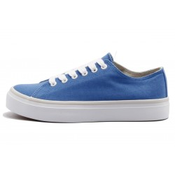 Grand Step Shoes - Chara Sky Blue