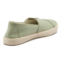 Vegane Schuhe von Grand Step Shoes - Tim Mint