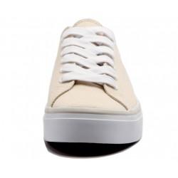 Grand Step Shoes - Chara Offwhite