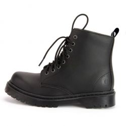 Altercore veganer Boot 651 D