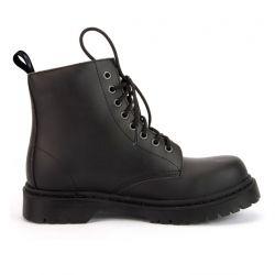 Altercore veganer Boot 651 D, vegane Schuhe für Frauen