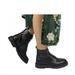 NAE - veganer Boot Harley
