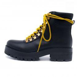 NAE - Karla, veganer Boot