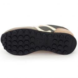 Duuo - veganer Sneaker Prima 040