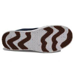 Saola - Outdoor-Sneaker Semnoz Olive, vegane Schuhe