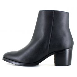 Vegetarian Shoes - veganer Boot Amelia