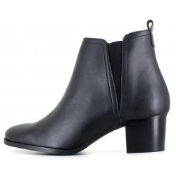 Vegetarian Shoes - veganer Boot Charlotte