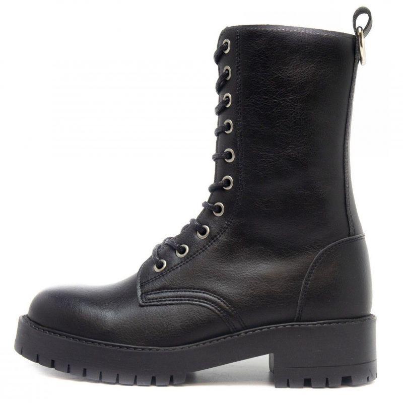 NAE - Mandy, veganer Boot