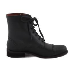 Vegane Schuhe von Nae - Modell Alba