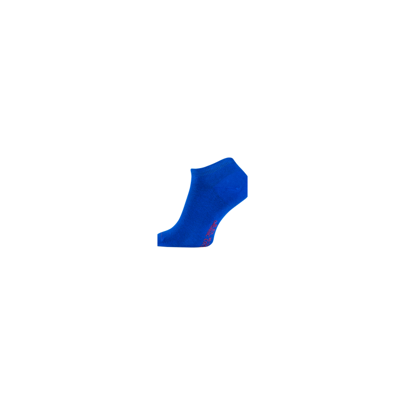 Hirsch Natur - Alex Royal - vegane Socken