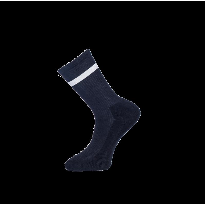 Hirsch Natur - Gerrit Schwarz - vegane Socken