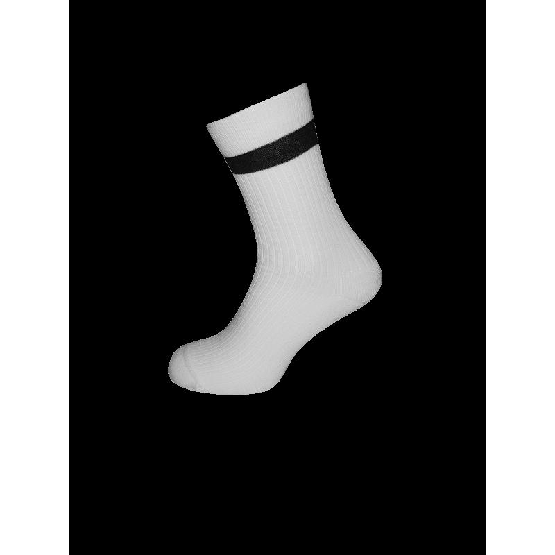 Hirsch Natur - Gerrit Weiß, vegane Socken