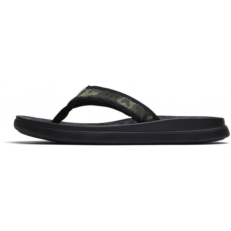 Toms - Men Trvl Lite Flip Flop, vegane Schuhe