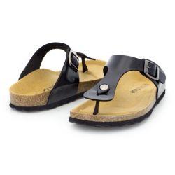 Duuo - Infrad 002, vegane Sandale