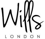 Wills London