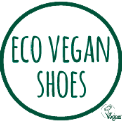 E.V.S - Eco Vegan Shoes