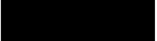 Zaqq-Barfuß