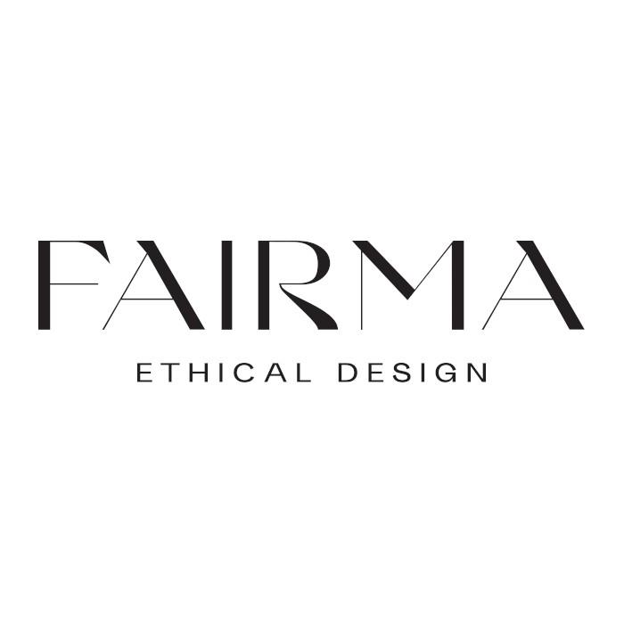 Fairma