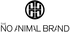 The No Animal Brand