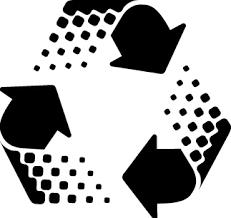 Plastikfreie Lieferung